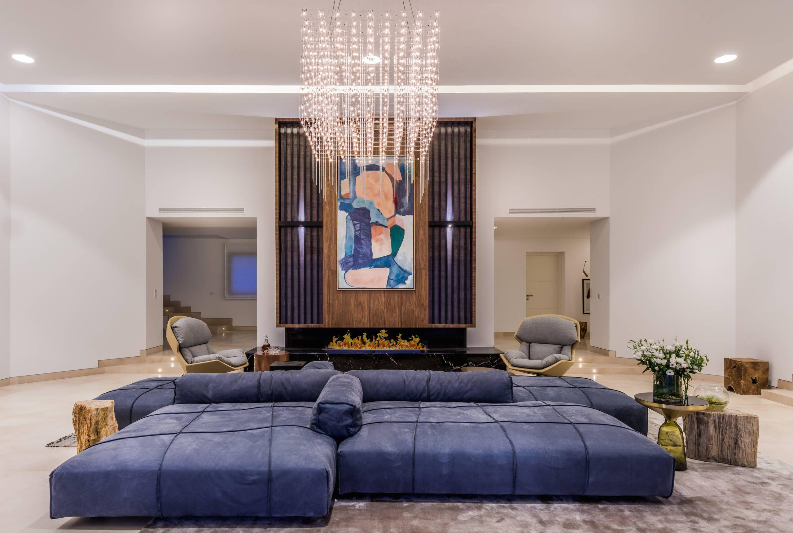 La Perla Blanca By Ambience Home Design House Design Home
