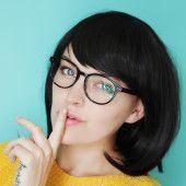 Tea Toothbrush  Co 5 secret tricks against dry lips  gameontoptrendsp  dry