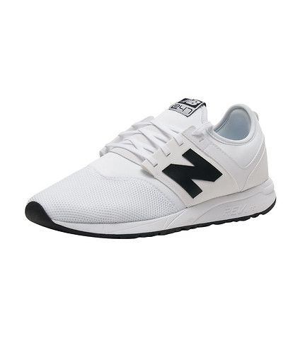 new balance 247 men beige