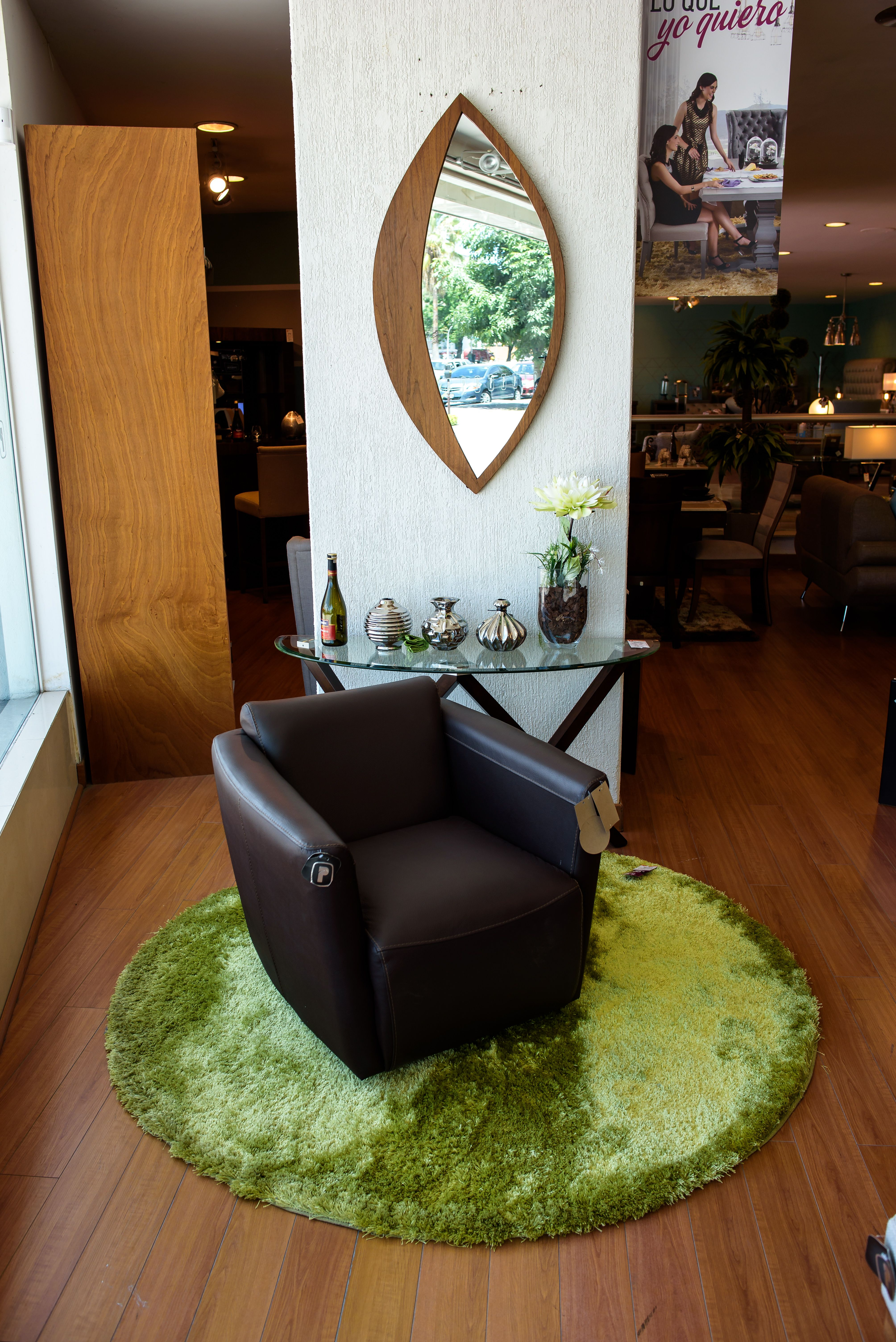 Pin De Placencia Muebles En Sillones Ocasionales Pinterest  # Muebles Reclinables Santo Domingo