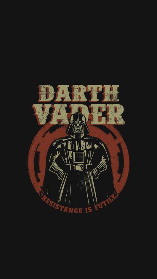 Sign In Star Wars Art Darth Va Star Wars