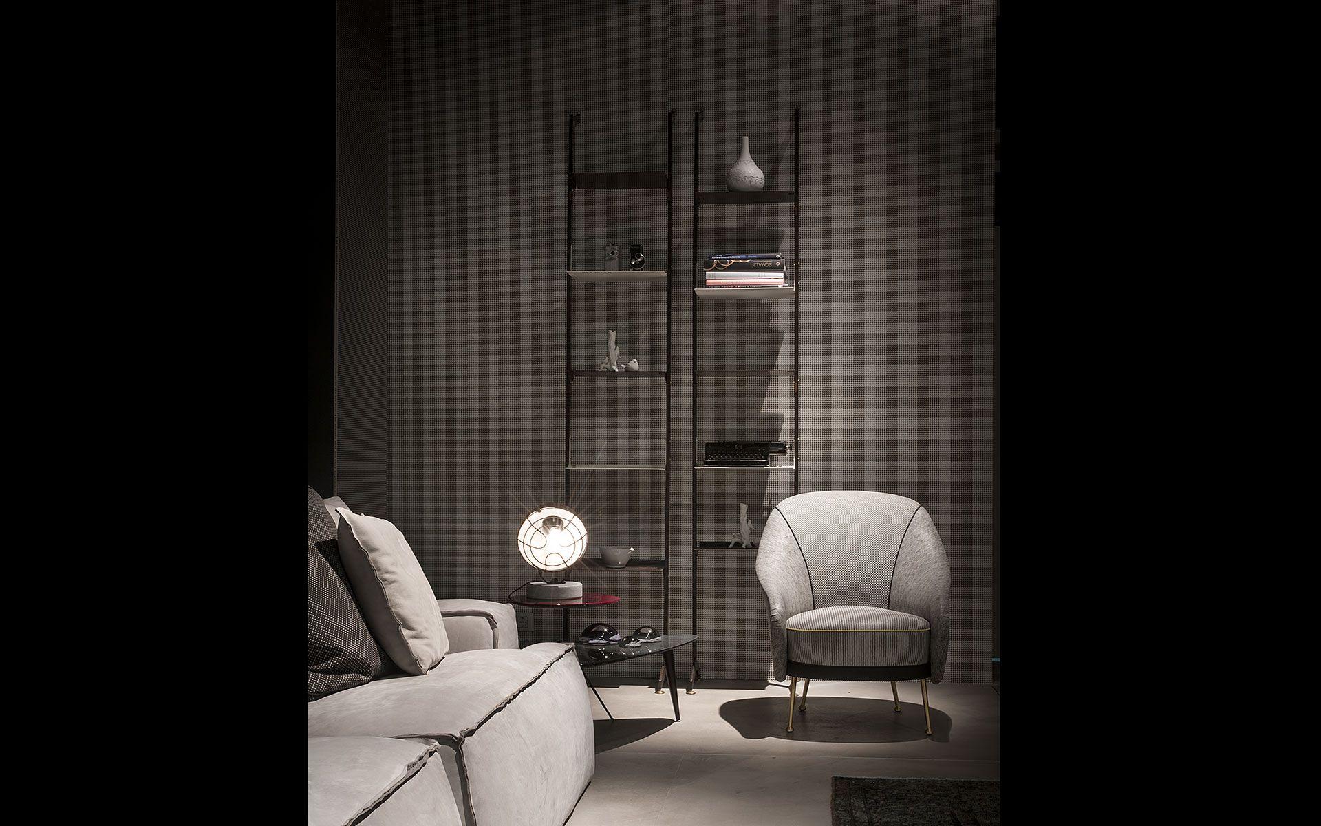 rafiki baxter product furniture pinterest restoration interiors and shelves