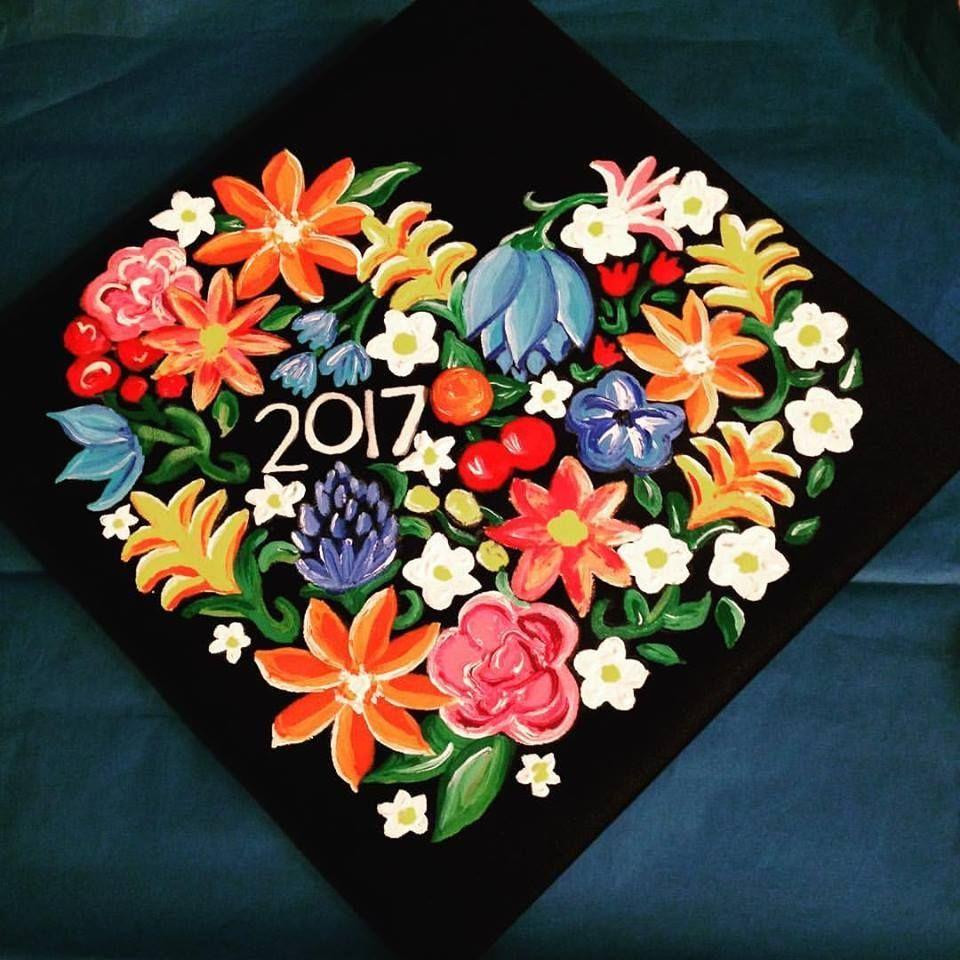 Graduation Koozies Highschool, College - Personalized -