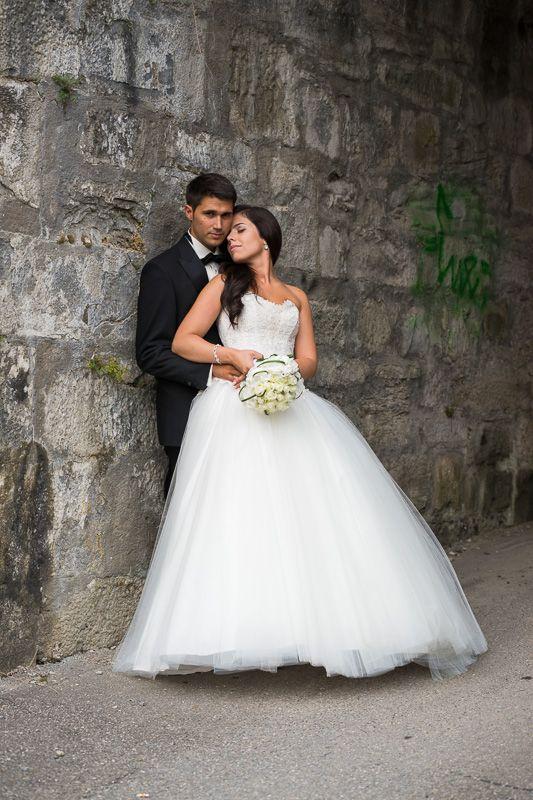 Hochzeitsbilder-31  Hochzeit bilder, Hochzeitsbilder und