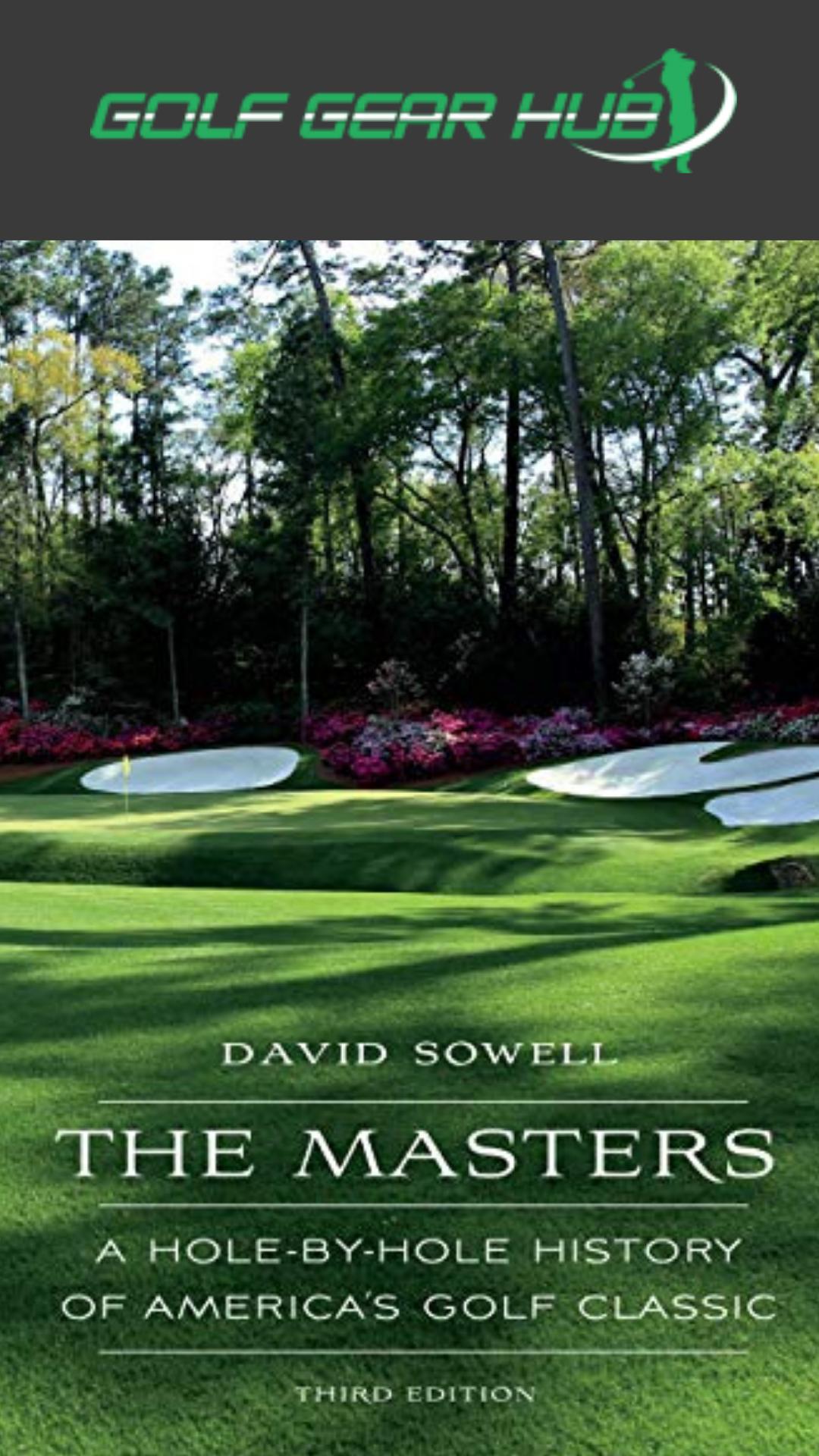 17++ Best golf practice books info
