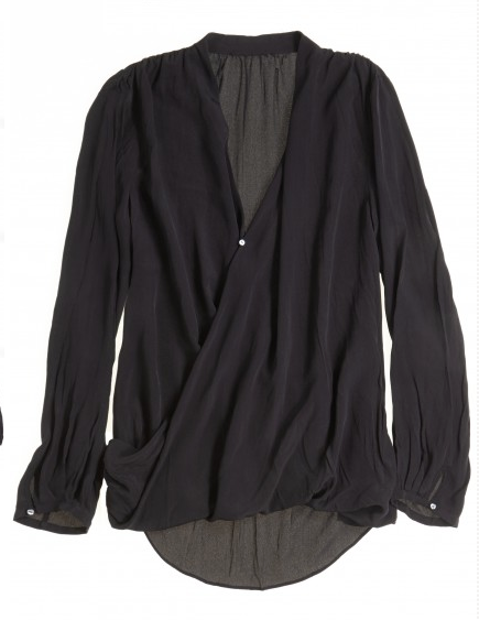 http://www.calypsostbarth.com/clothing/shirts-tops/view-all/ruth-faux-wrap-silk-blouse