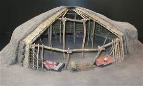 Outstanding Pawnee Indians Lodges Yahoo Image Search Results Pawnee Download Free Architecture Designs Embacsunscenecom