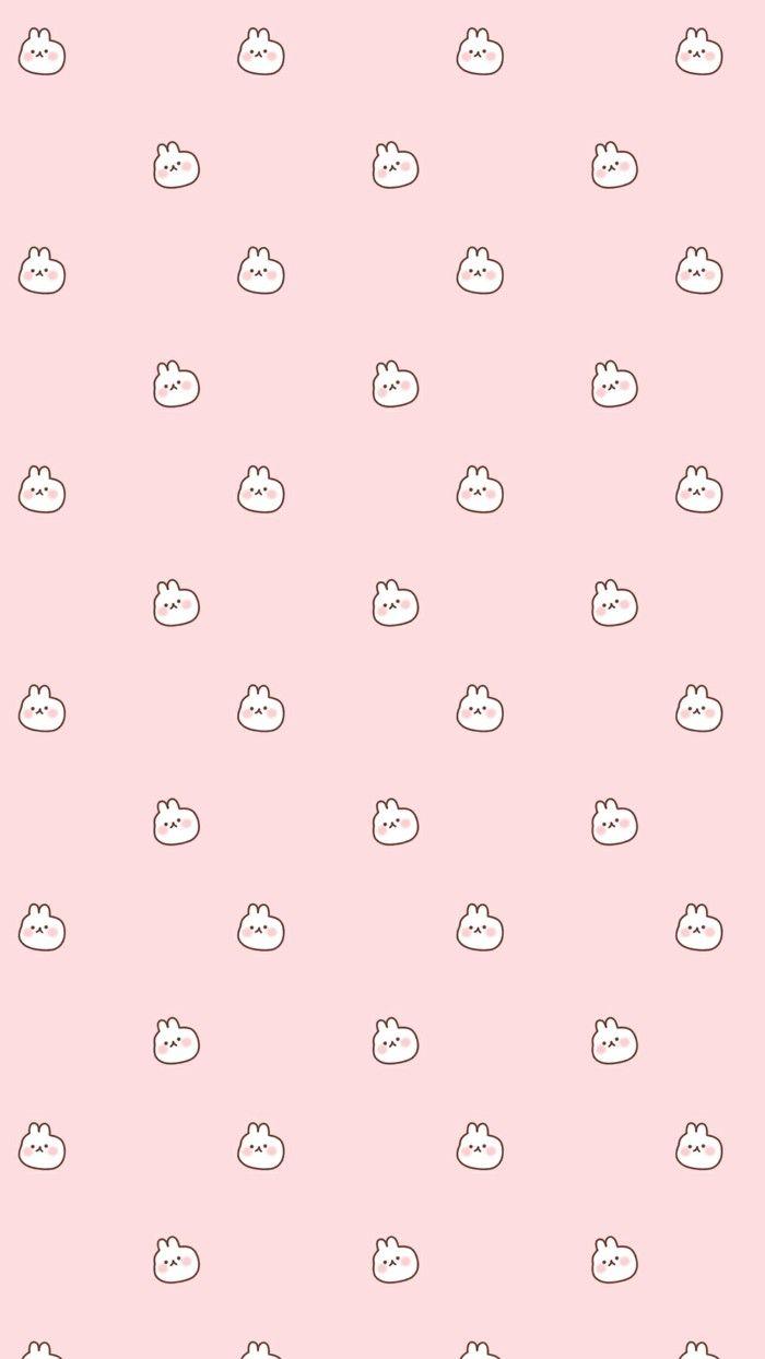 Download Premium Vector Of Shimmering Valentines Pink Heart Vector 844289 Pink Heart Background Pink Heart Heart Wallpaper