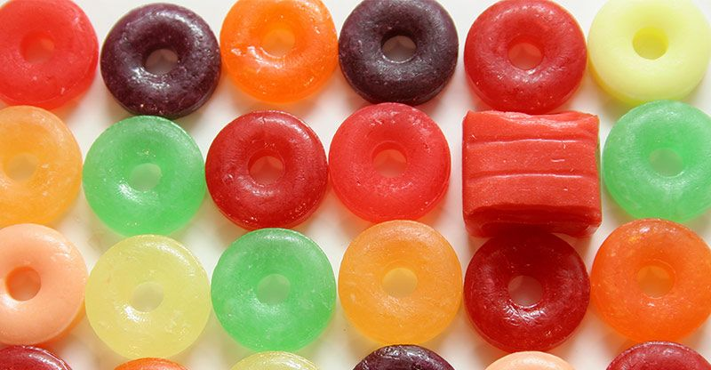 Glutenfree candy list free candy candy images life savers