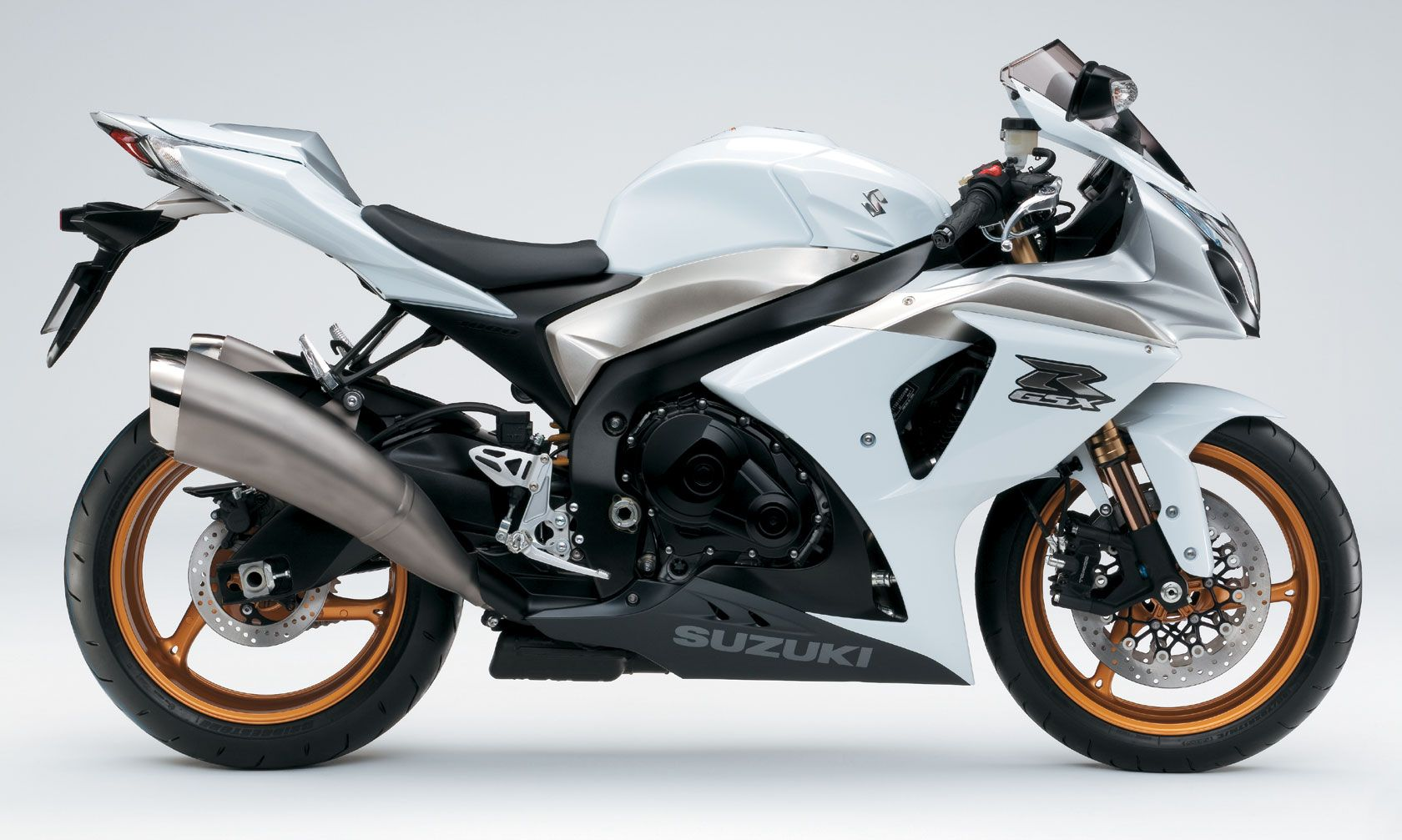 Suzuki gsx r1000d sports bike hd wallpaper
