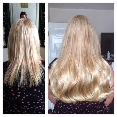From sammy jos hair extensions newcastle extensions de cheveux from sammy jos hair extensions newcastle extensions de cheveux great lengths httpswww pmusecretfo Gallery