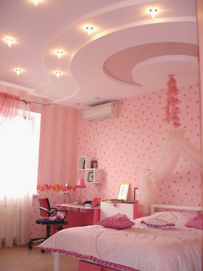 Kids Room False Ceiling Design: Ceilings-kids+room6.jpg (400×533)
