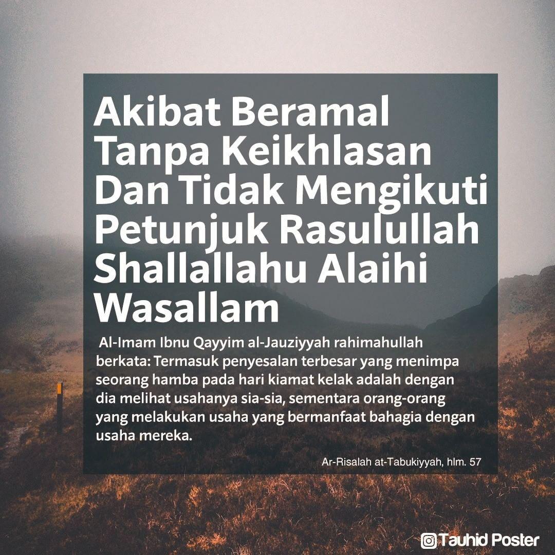 Pin oleh Mamabun di Islam Petunjuk, Kutipan, Bahagia