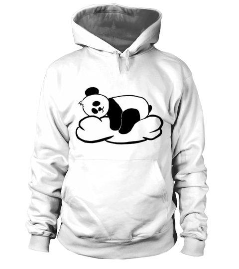 # Sweet Panda Dreams .  Sooo süß! Hol dir deinen träumendenKnuddel-Panda nach Hause!Unsere PandaWear - Exklusiv nur hier.      Produkt in verschiedenen Modellen erhältlich      Hol dir deinen Panda, bevor es zu spät ist      Sichere Zahlung mit Visa / Mastercard / Amex / PayPal / iDeal      Wie man bestellt            Klicke auf das Dropdown-Menü und wähle Dein Modell aus      Klicke auf « Buy it now »      Wähle DeineGröße aus      GibDeine Lieferadresse und Zahlungsdaten ein      Und…
