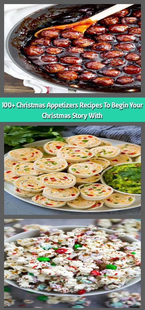 100 Christmas Appetizers Recipes To Begin Your Christmas Story With  Christ 100 Christmas Appetizers Recipes To Begin Your Christmas Story With  Christmas season is rig