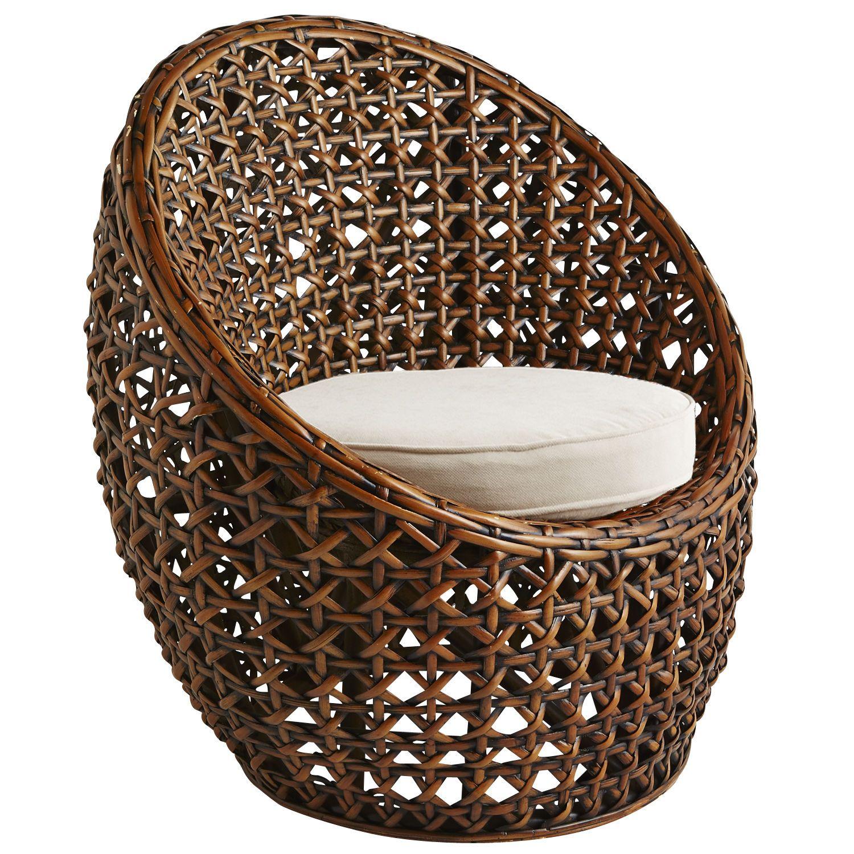 Zafira Tub Chair | Pier 1 Imports $212.45