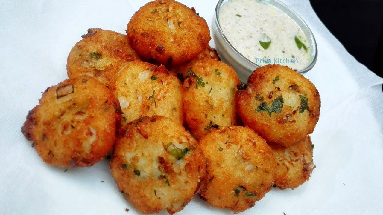 Aloo suji cutlet potato semolina cutlet easy tasty snack simple and quick snacks recipes forumfinder Choice Image