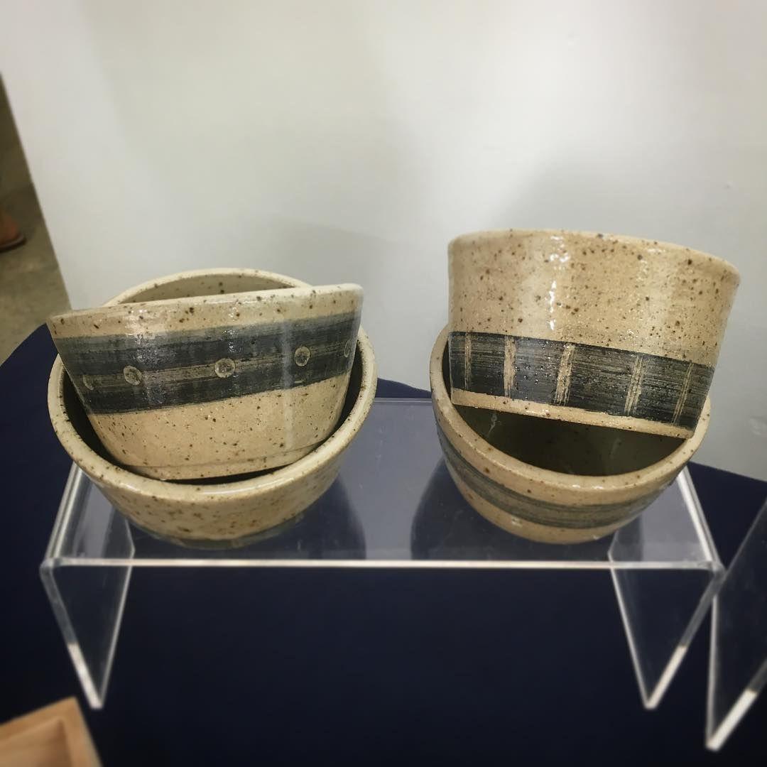 #nordic range #bowls #ceramics #makersmovement @diyartmarket