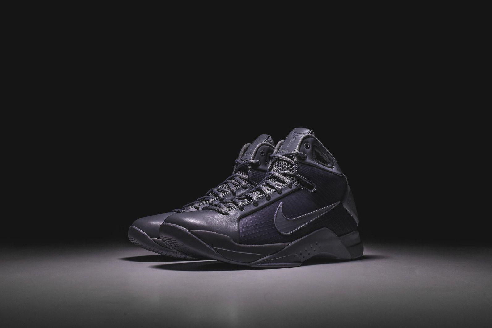quality design 095cf d132b Nike Hyperdunk  08 FTB