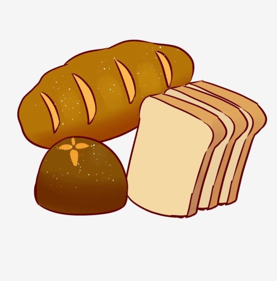 Gambar Logo Toko Roti Logo Clipart Gambar Roti Foto Kesehatan Png Transparan Clipart Dan File Psd Untuk Unduh Gratis Toko Roti Roti Gambar