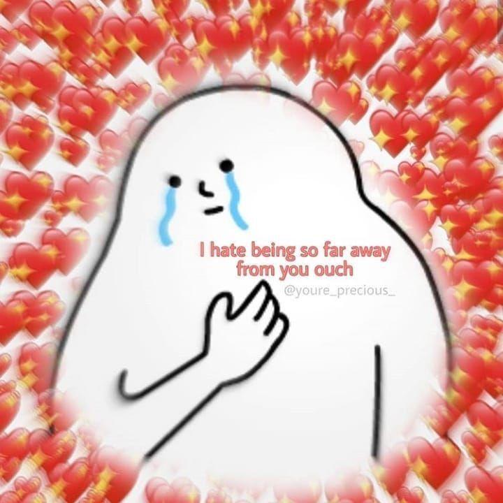 Dump Of Things I Send To My Boyfriend Part Xiv 2 Heavensmeme Imgur Boyfriend Memes Type Of Girlfriend Cute Love Memes