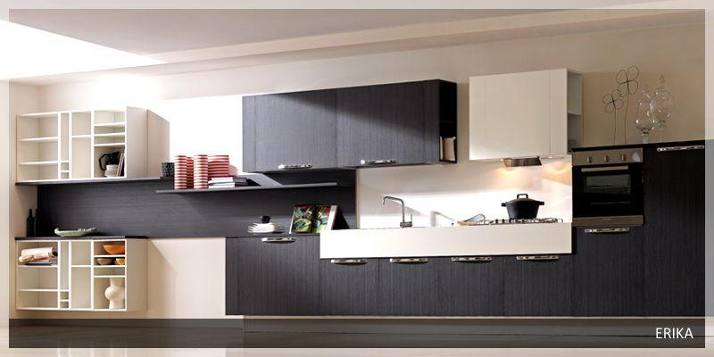 Image Result For Indian Modern Kitchen Design  Kitchen Unique Designs Of Modular Kitchen Photos Design Inspiration