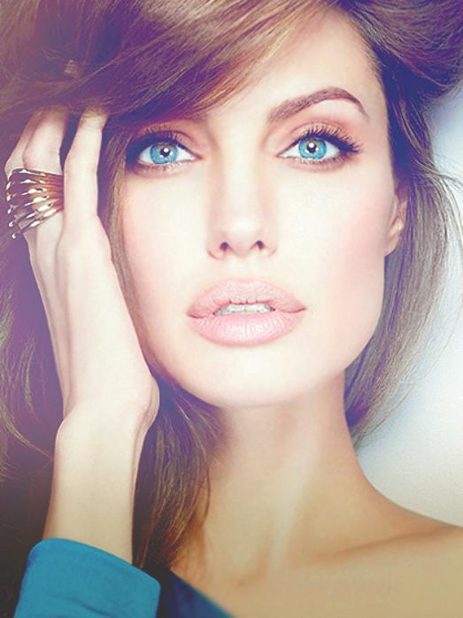 Pin by Karyn Mcnaught on beautiful women Easy makeup