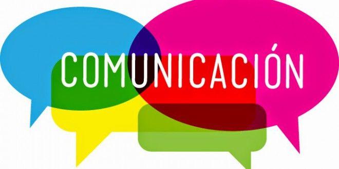 Comunicación en Redes Sociales