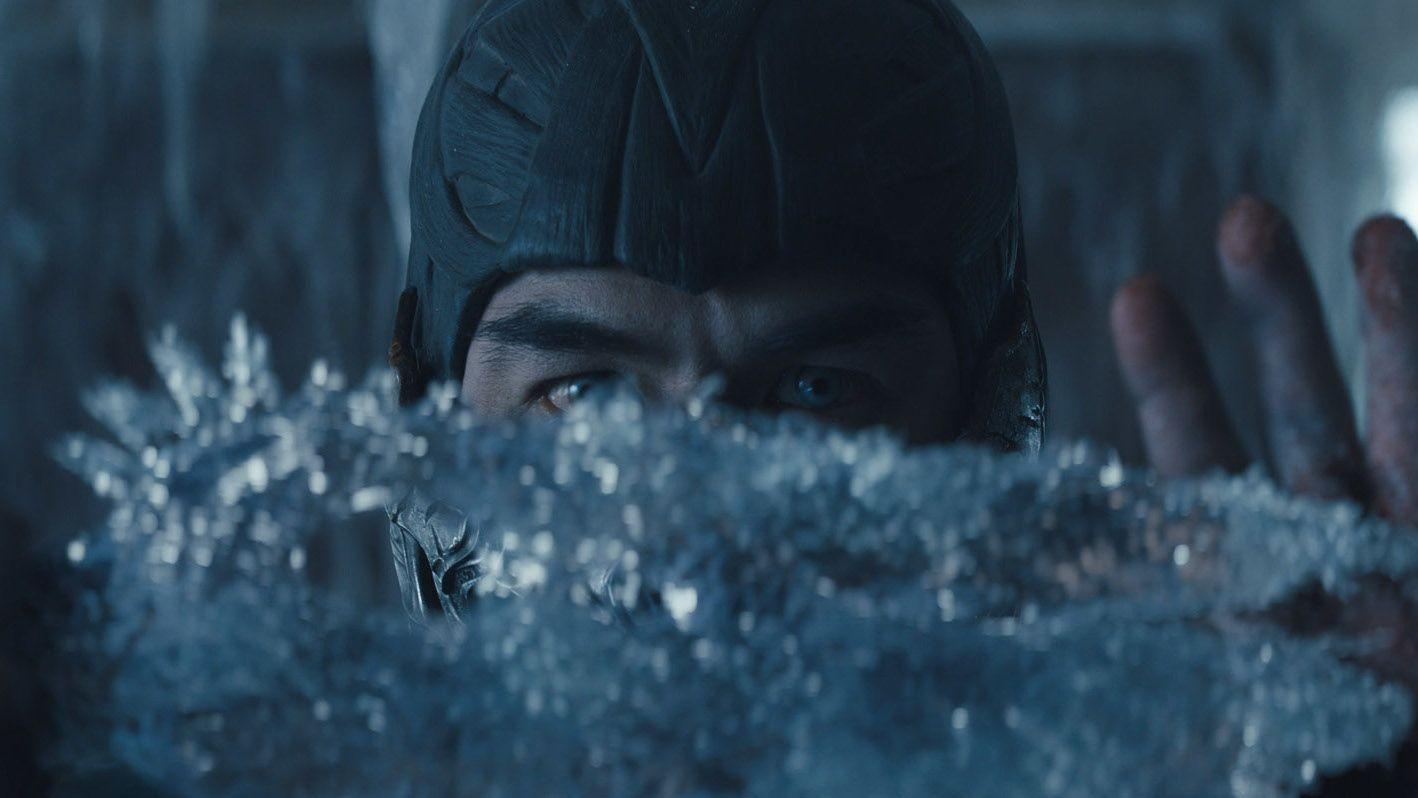 Mortal Kombat Movie Debuut Trailer Komt In Februari Algemeen Nieuws Nintendoreporters In 2021 Mortal Kombat New Line Cinema Movies