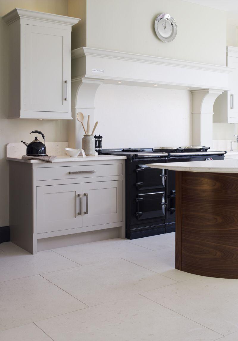 jurassic white honed limestone mandarin stone £40 | pavimentos