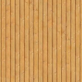 Wood Fence Texture Seamless To Textures Texture Seamless Wood Fence Texture 09498 Architecture Wood Planks