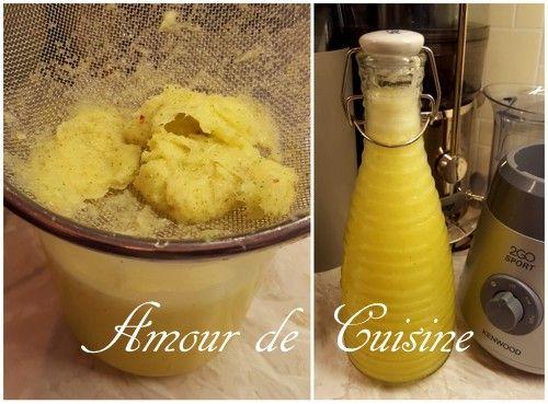 jus br le graisses ananas et citron recette total life changes boumbo 13 https www. Black Bedroom Furniture Sets. Home Design Ideas
