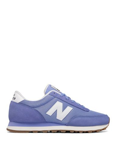 3cf704478dc NEW BALANCE New Balance 501 Sneakers.  newbalance  shoes  sneakers ...
