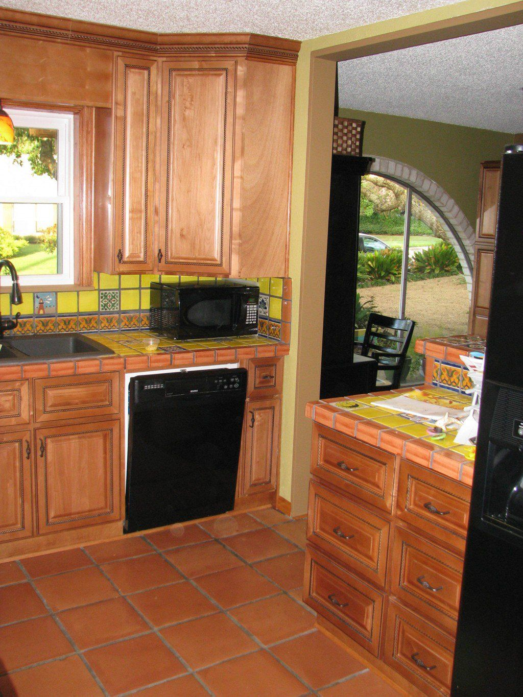 Rta Cabinet Reviews Ready To Assemble Vs Home Depot Kitchen Cabinets Home Depot Affordable Kitchen Remodeling Home Depot Cabinets