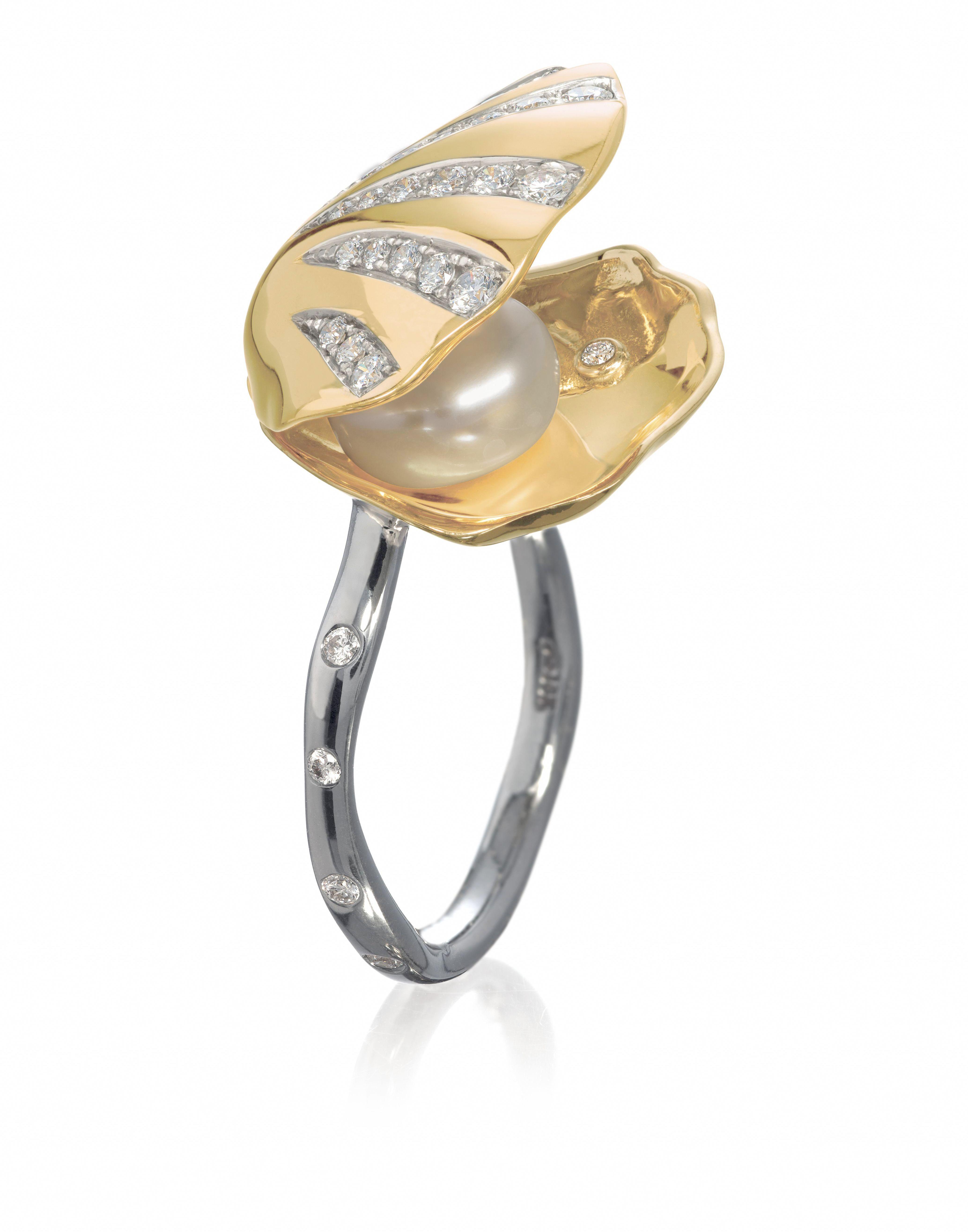 Eso Gold Vendor : vendor, Pearl, Rings