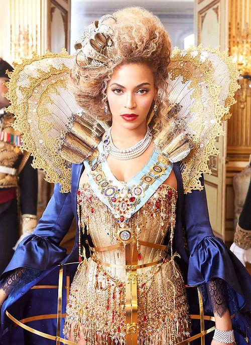 The Queen Makes Her Triumphant Return... Keyshia Cole Tries To Bring ... 7b3357b34e
