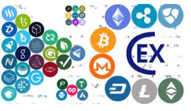 circle bitcoin laukia