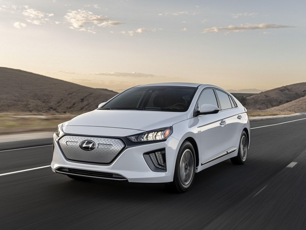 Pin On Hybrid Electric Cars