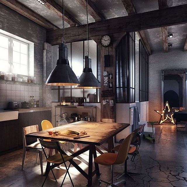 #fineinteriors #interiors #interiordesign #architecture #decoration #interior #loft #design #happy #luxury #homedecor #art #decor #inspiration #blogger #photooftheday #lifestyle #travel #archilovers #photography #likeforlike #arte #garden #kitchen #interi