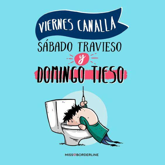 Was bedeutet Cupido auf Spanisch?