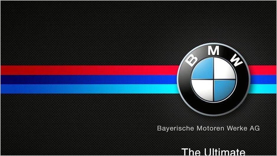 Bmw M Logo Wallpaper 4k In 2020 With Images Bmw Wallpaper Logos