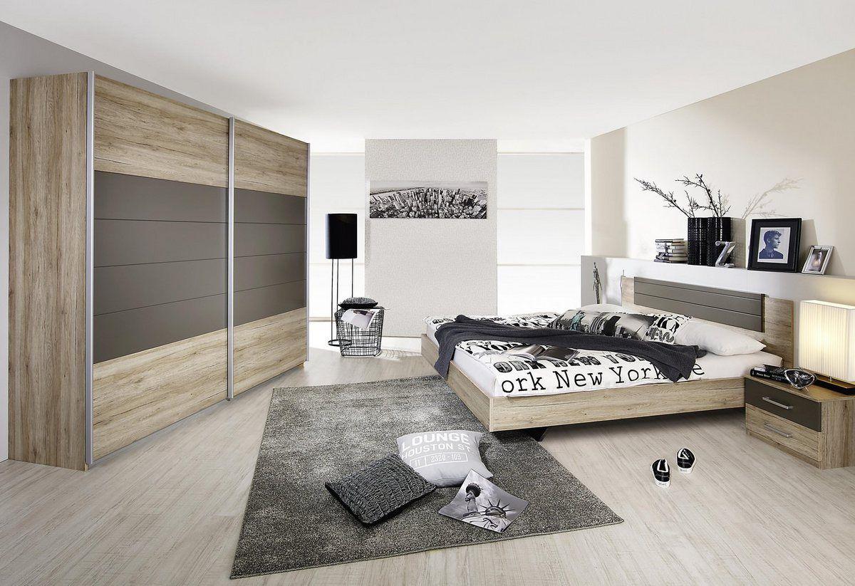 Pin Von Marwa Ibrahim Auf Bedroom Design In 2020 Schlafzimmer Set Komplettes Schlafzimmer Zimmer
