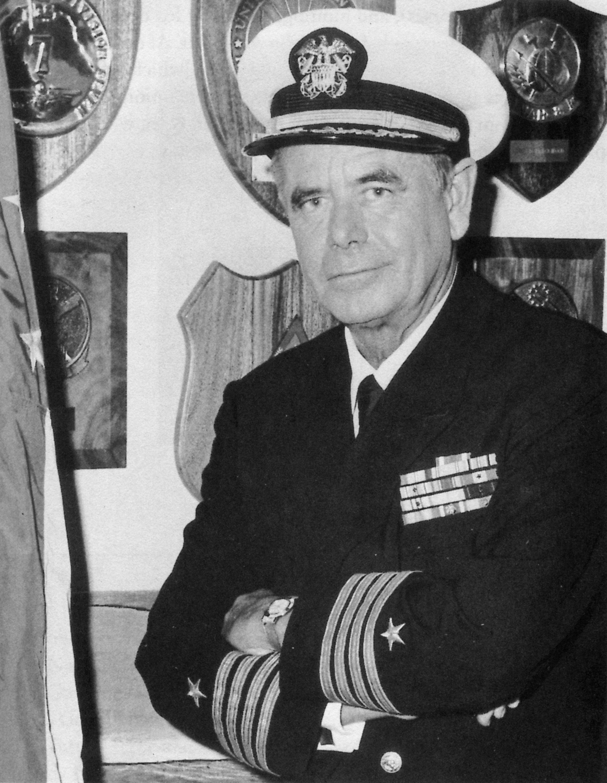 File Glenn Ford Usn 2 Jpg Famous Veterans Actors Movie Stars
