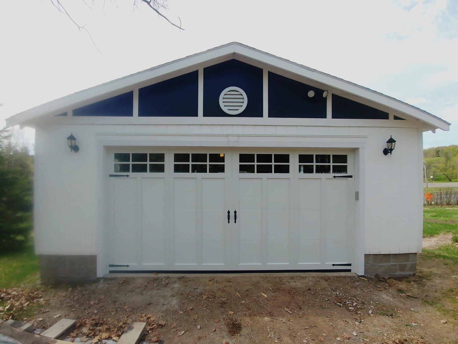 The Benefits Of Appointing Garage Door Repair Professionals In Carrollton Door Repair Garage Door Spring Repair Garage Door Installation