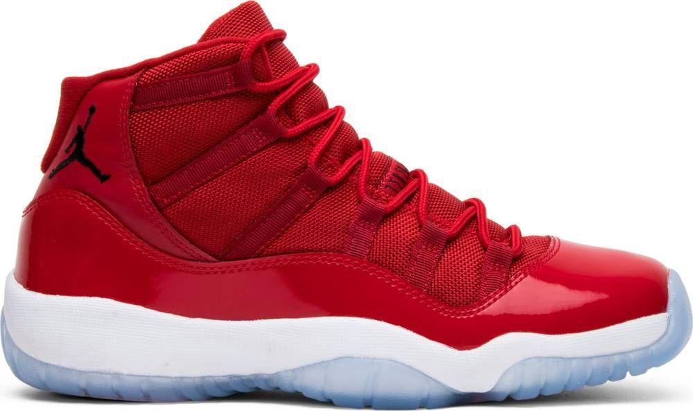 brand new ae3a3 a3e85 Air Jordan Xi Retro, Retro 11, Nike Air Jordans, Athletic Shoes, Training
