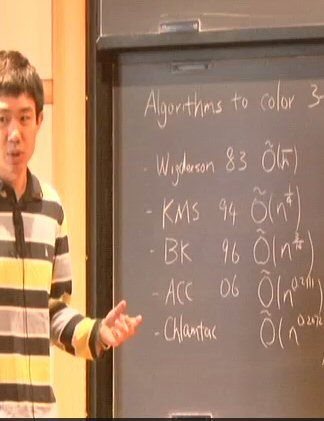 Pin by Video Lectures in Mathematics on Graph Theory | Home