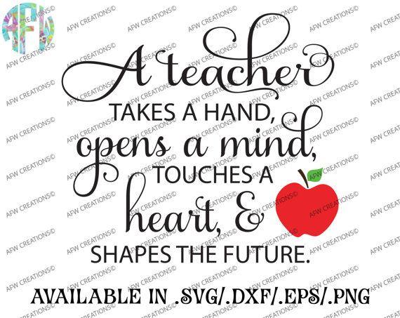 Pin On Teacher Gifts
