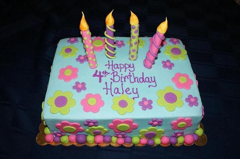 birthday cake Party Ideas For Jocelyn Pinterest Birthday cakes