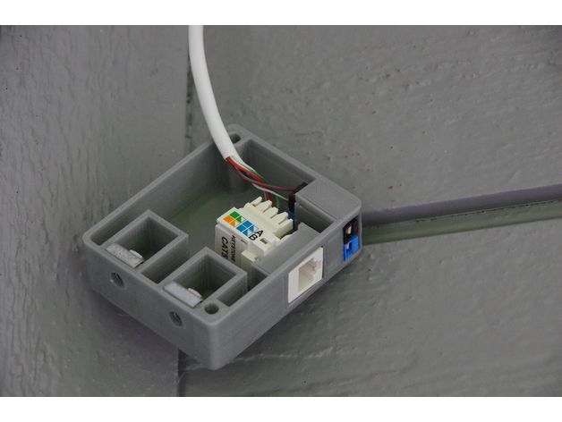 There is a cheap way of handling power over ethernet use two of the there is a cheap way of handling power over ethernet use two of the twisted pairs within a cat 5 cable for power and two pairs for half duplex ethernet publicscrutiny Images