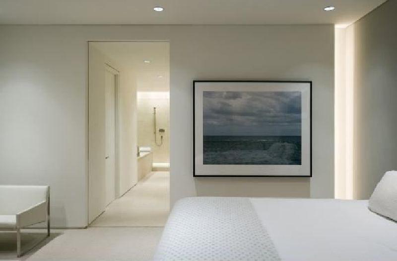 Iluminaci n indirecta iluminaci n indirecta fosa de luz iluminar con leds iluminar una - Iluminacion indirecta dormitorio ...